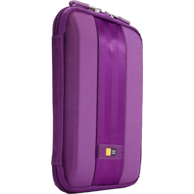 Tablet Case QTS207 17,8 cm (7
