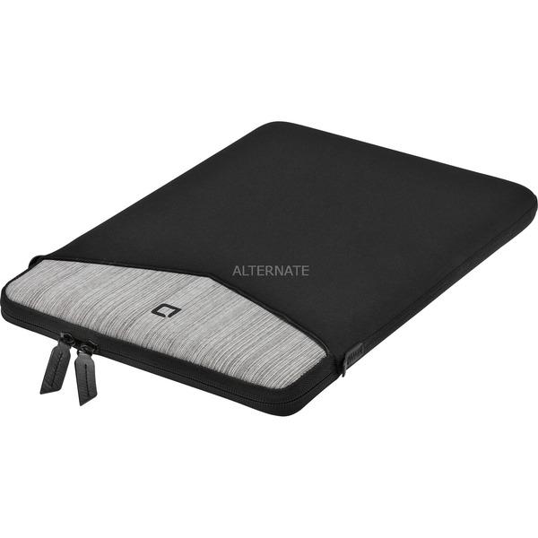 "Code Sleeve 13 maletines para portátil 33 cm (13"") Funda, Funda protectora"