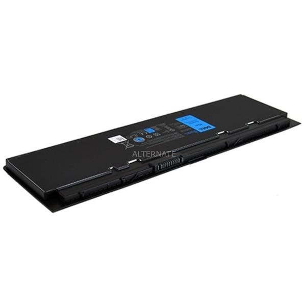 451-BBFX Ión de litio batería recargable