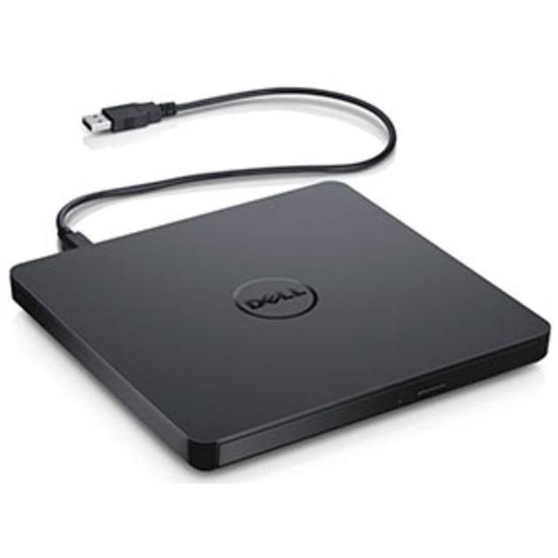 784-BBBI unidad de disco óptico Negro DVD±RW, Regrabadora DVD