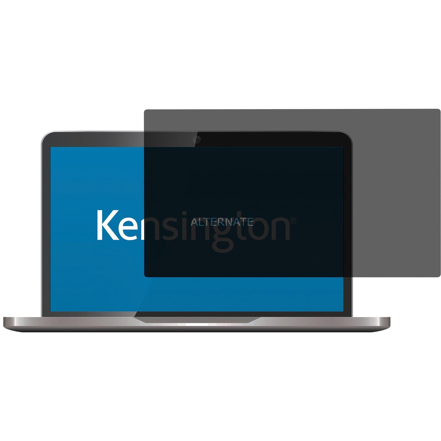626458 filtro para monitor Filtro de privacidad para pantallas sin marco