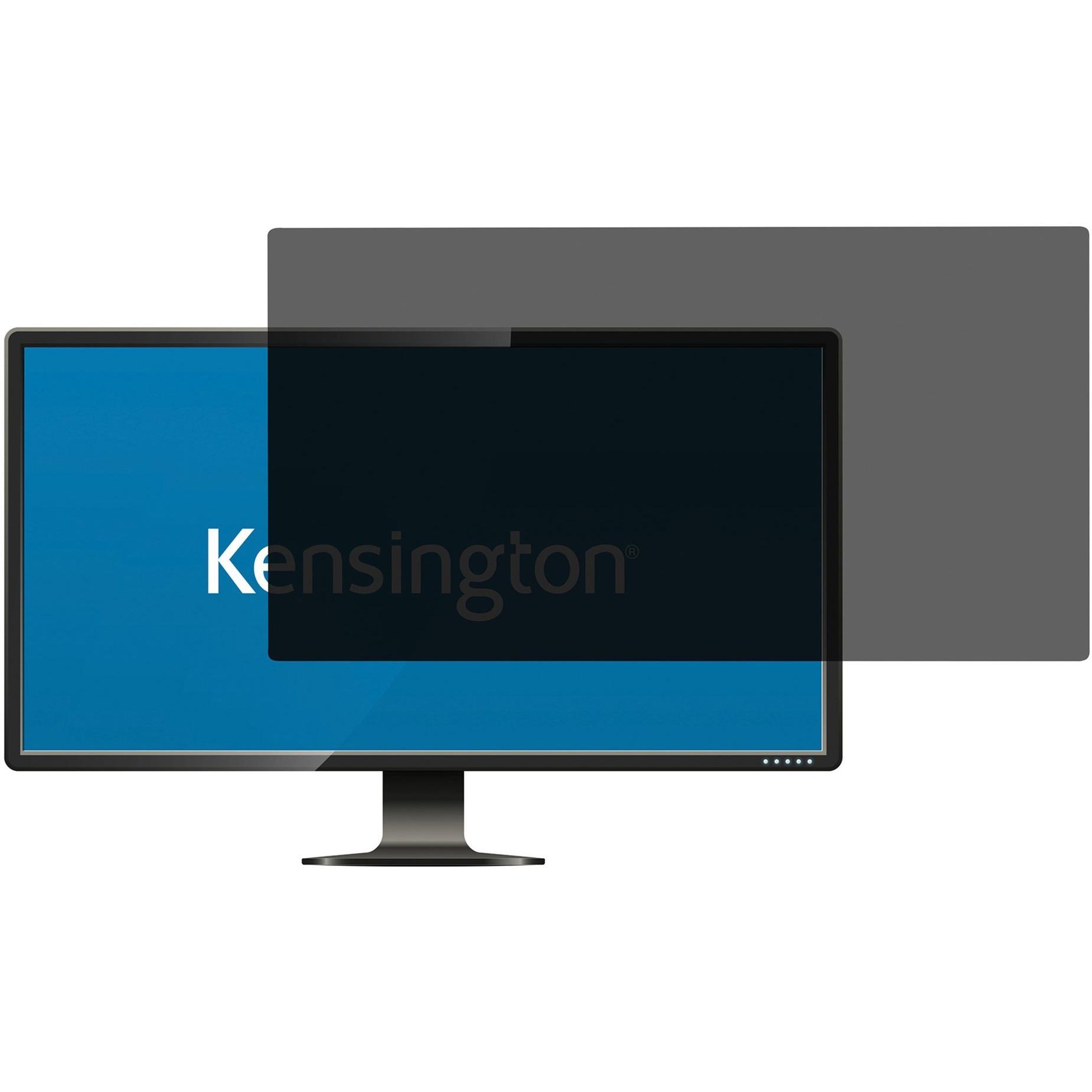 626482 filtro para monitor Filtro de privacidad para pantallas sin marco