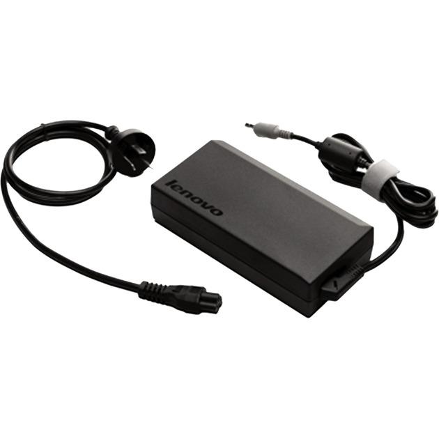 0A36231 adaptador e inversor de corriente 170 W Negro, Fuente de alimentación