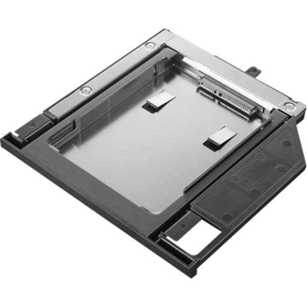 0B47315 accesorio para portatil, Adaptador