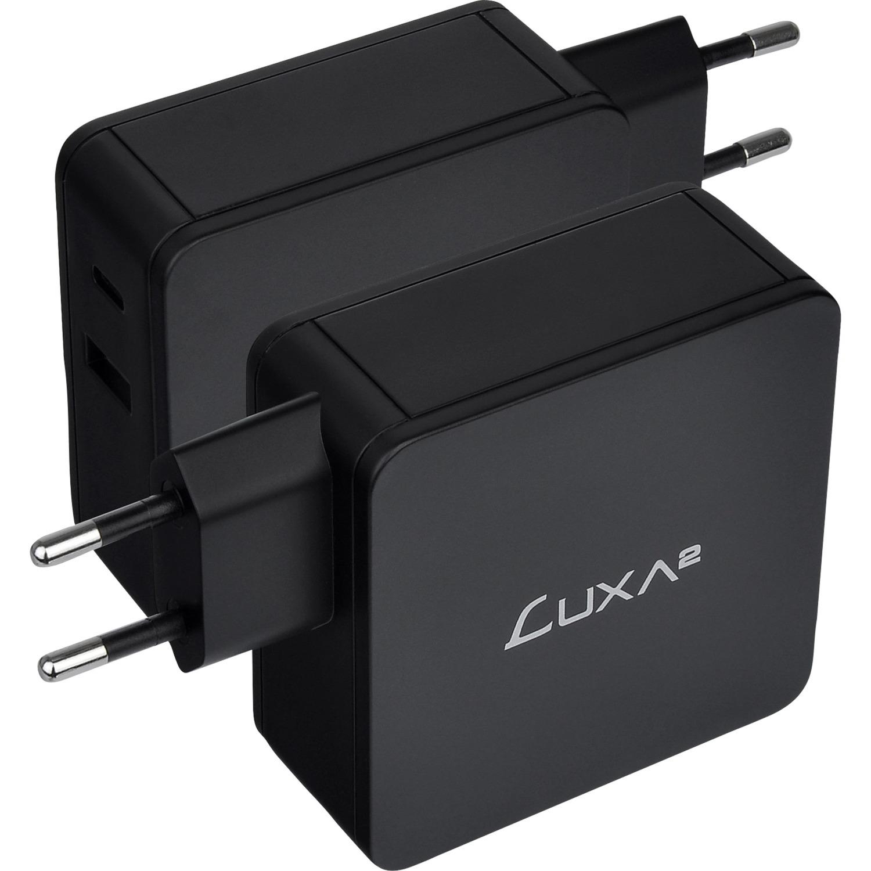 EnerG Bar 60W USB Type C, Cargador