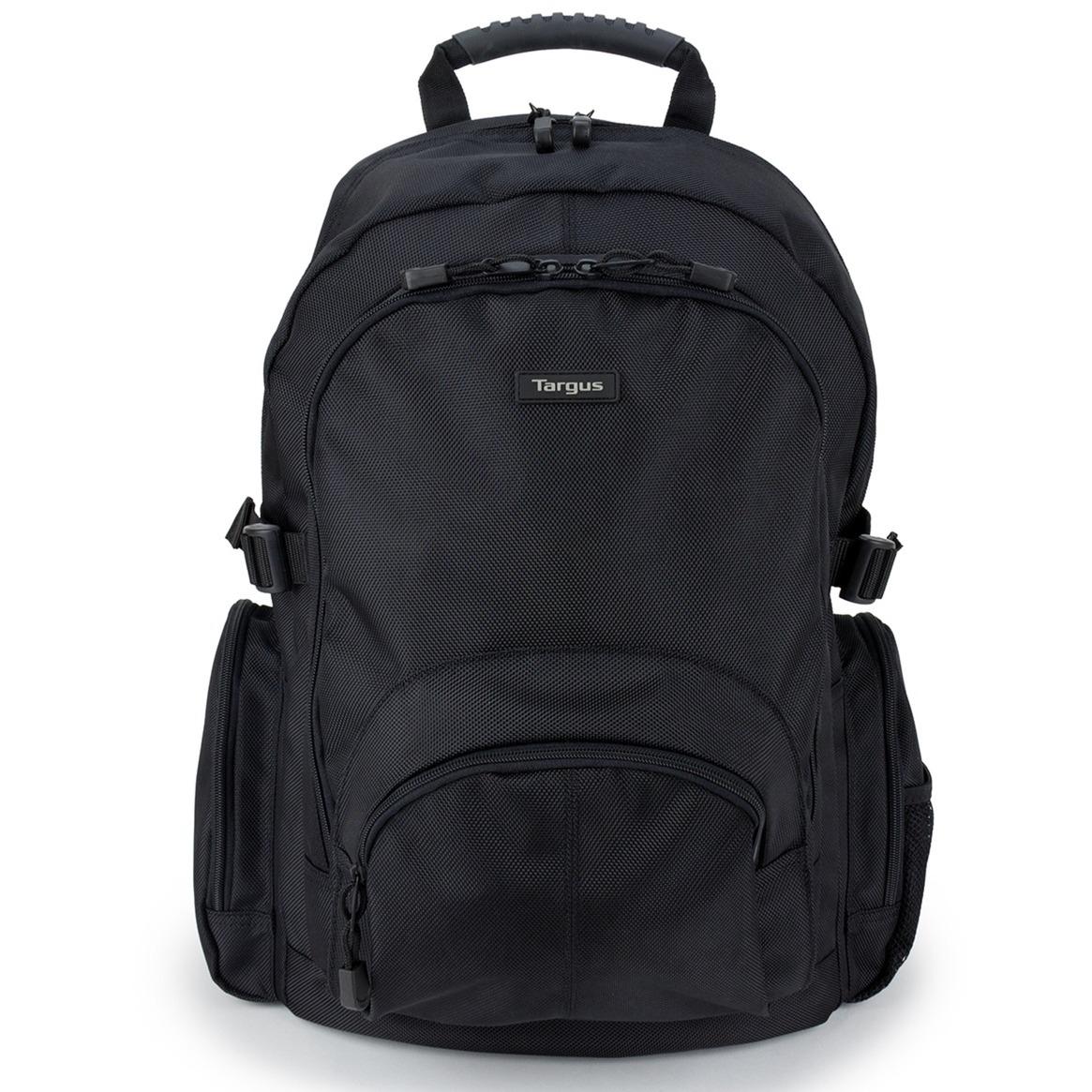 15.4 - 16 Inch / 39.1 - 40.6cm Classic Backpack, Mochila