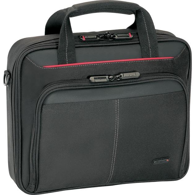 15.4 - 16 Inch / 39.1 - 40.6cm Laptop Case, Bolsa