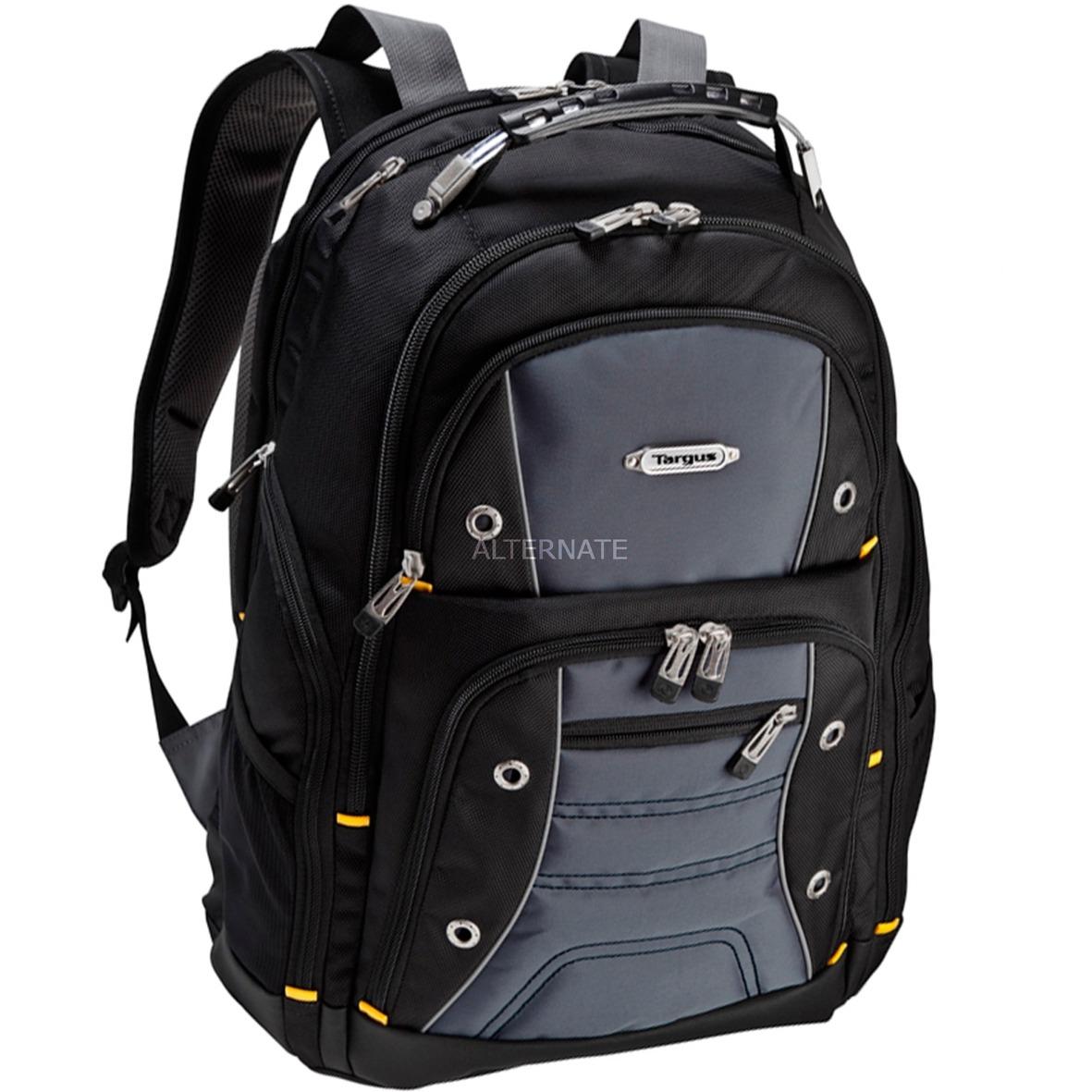 16 inch / 40.6cm Drifter Backpack, Mochila