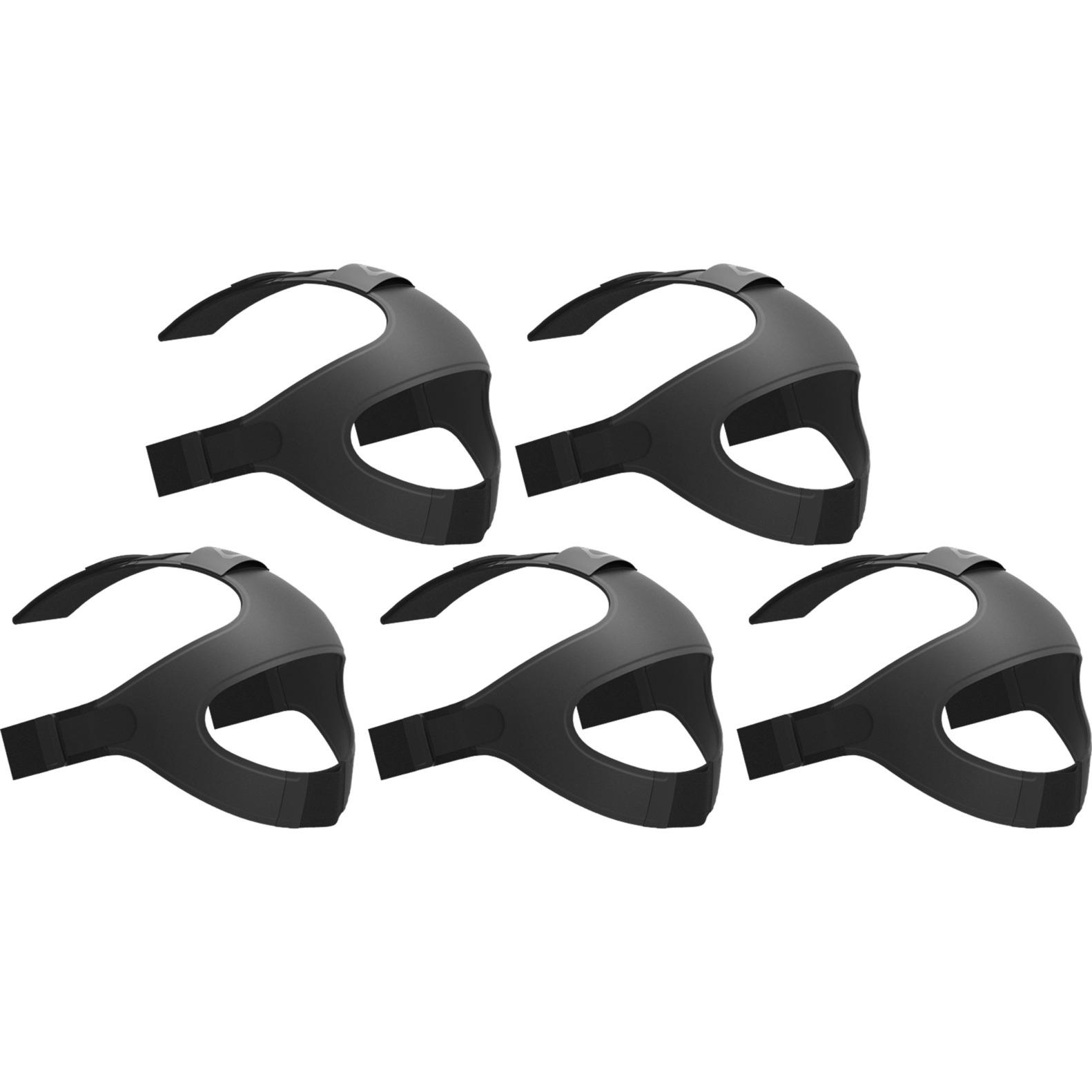 99H20412-00 accesorio para visores para la cabeza, Piezas de repuesto