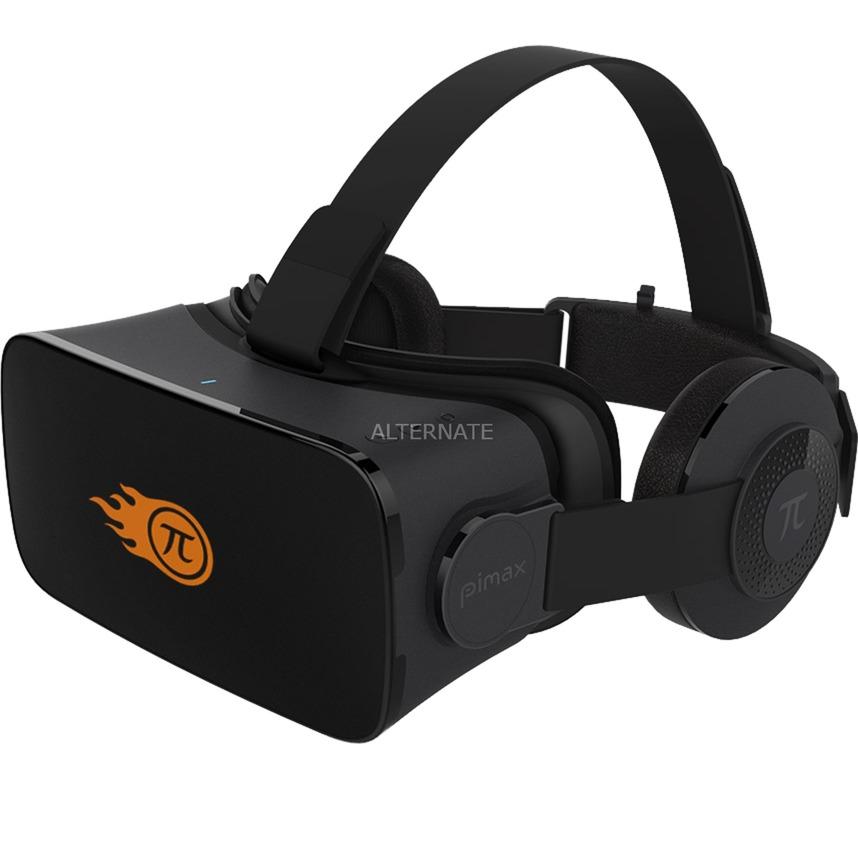 B1 (2,5K OLED), Gafas de Realidad Virtual (VR)
