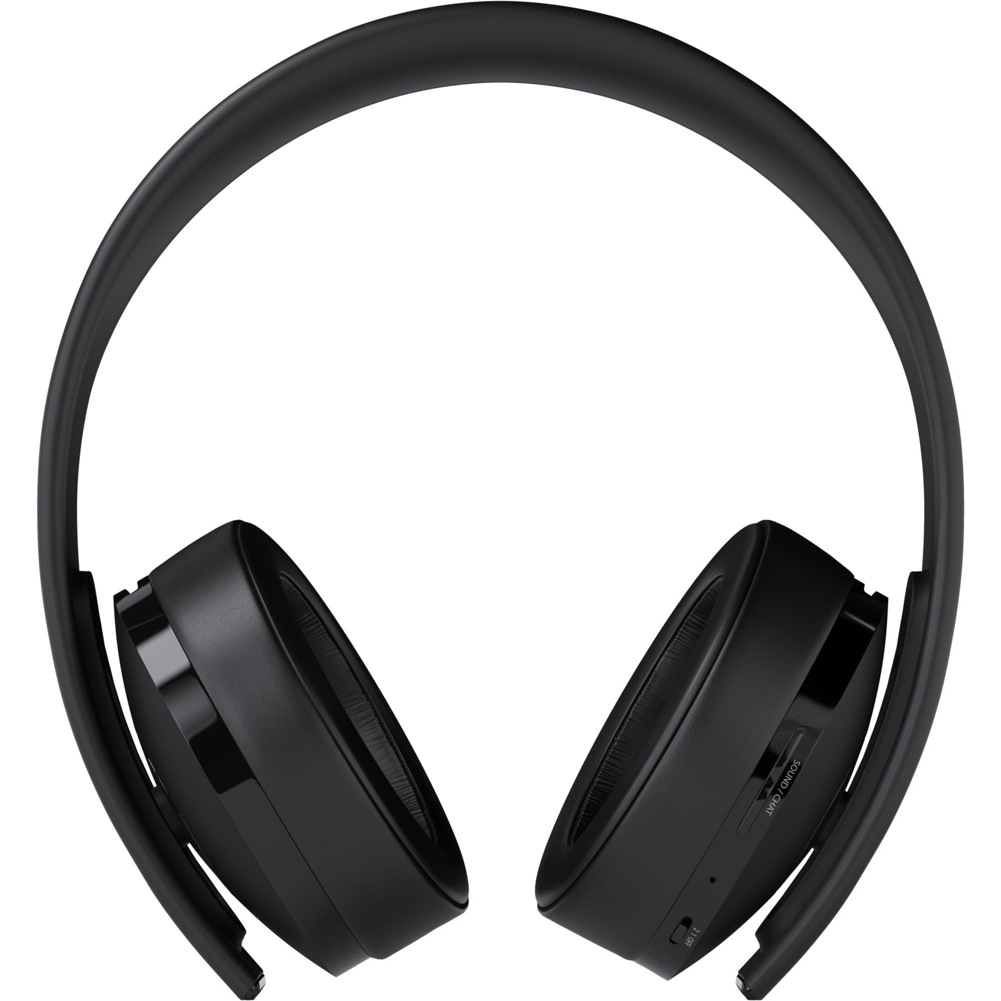 9960300 auricular y casco Auriculares Diadema Negro, Auriculares con micrófono
