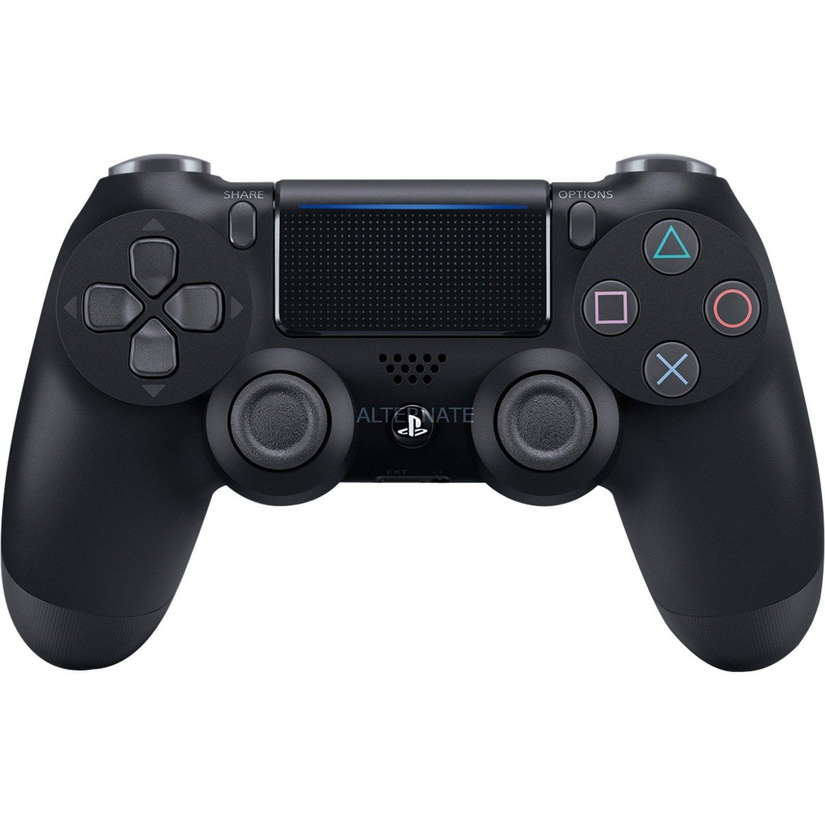 DualShock 4 Gamepad PlayStation 4 Negro