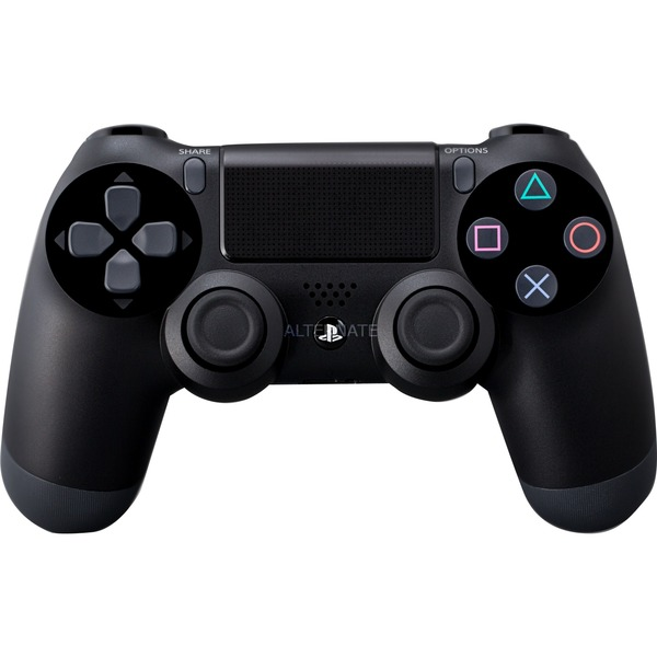 Playstation 4 - DUALSHOCK 4 Wireless (9211983), Gamepad