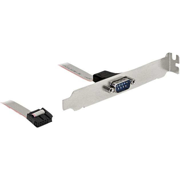 89108 tarjeta y adaptador de interfaz, Tapa de ranura