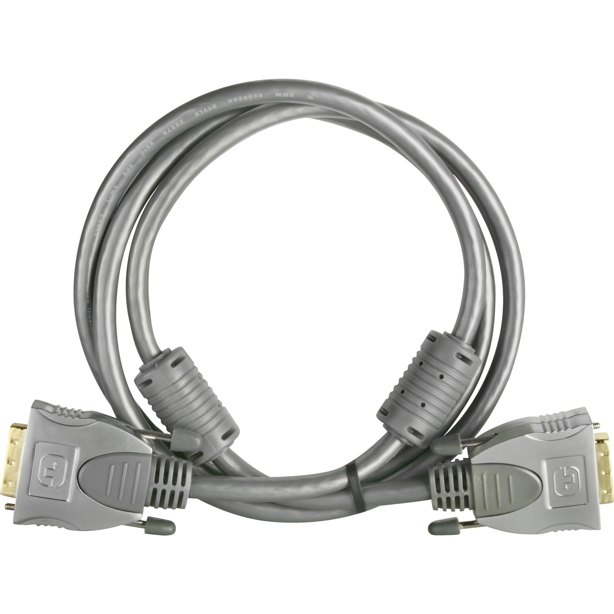 HT 230-300 3.0m 3m DVI-D DVI-D cable DVI