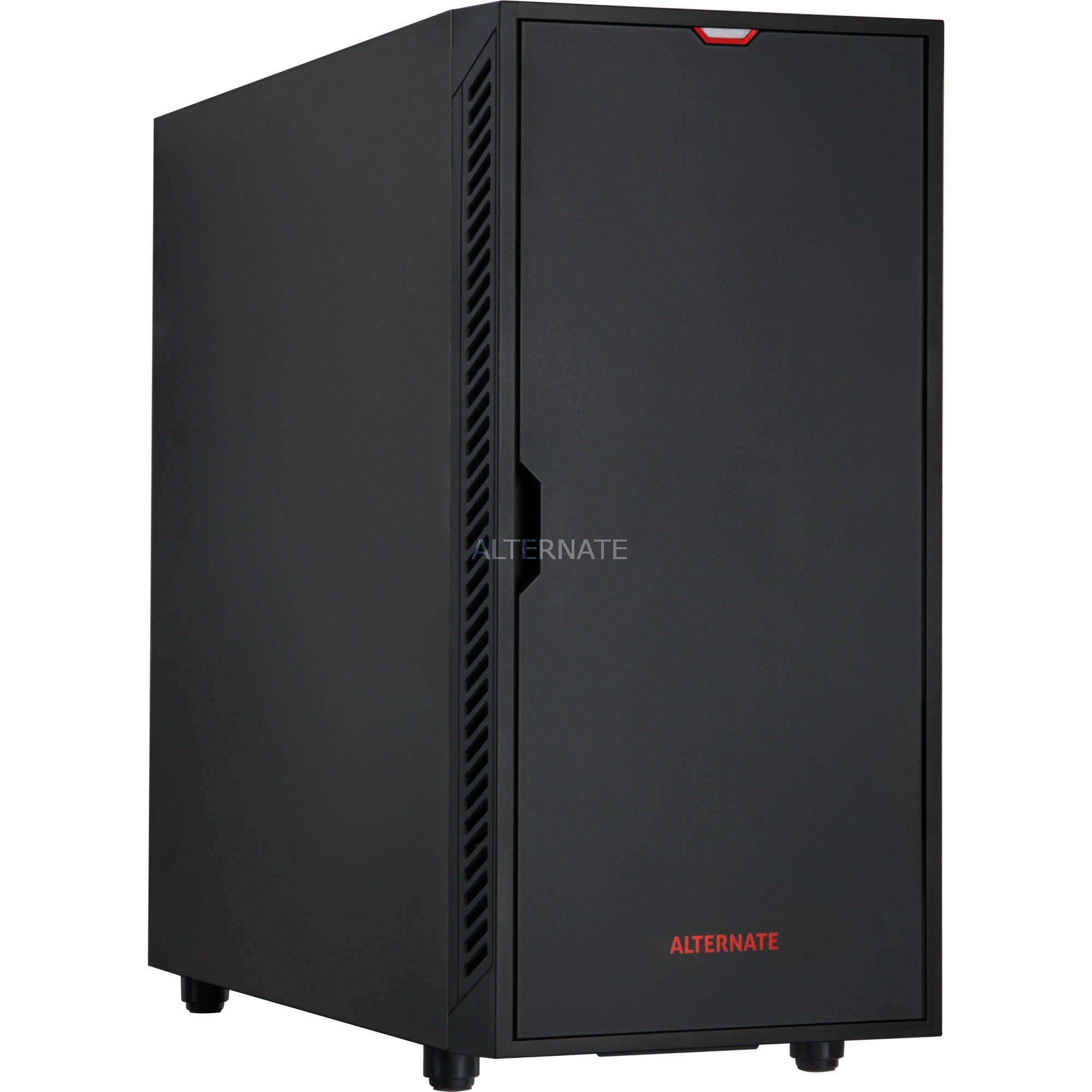 RAVEN 2200G, PC completo