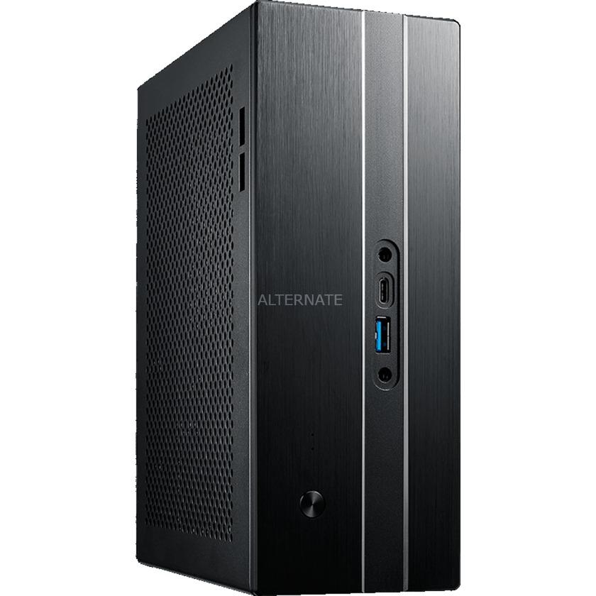 DeskMini GTX1060/B/BB, Barebone