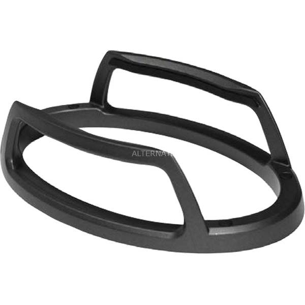 PS-01 soporte de pie para XG41/XH61