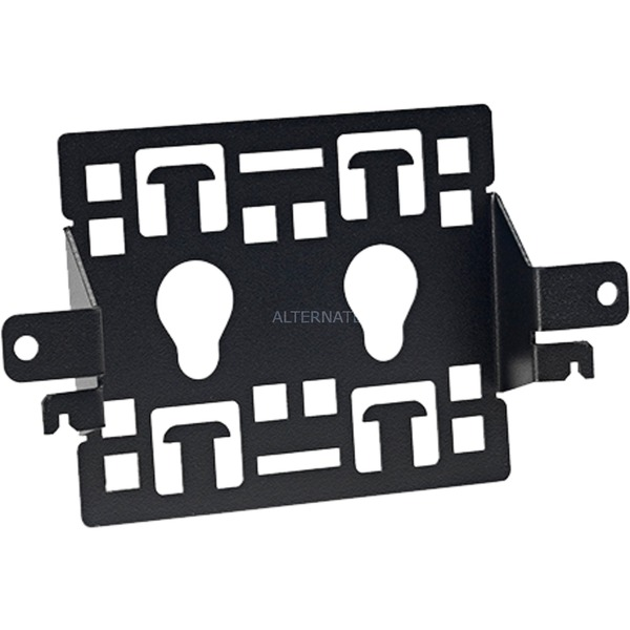 AR824002 accesorio de bastidor, Soporte