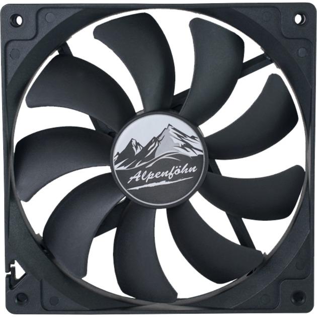 84000000132 ventilador de PC Carcasa del ordenador