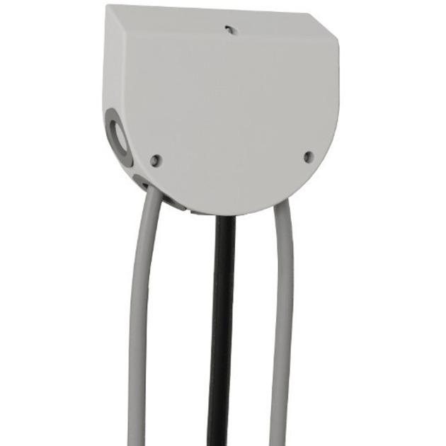 923.001 Gris caja electrica, Distribuidor
