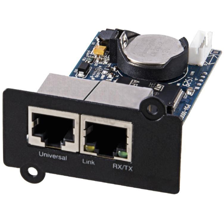 10131008 uninterruptible power supply (UPS) accessory, Módulo