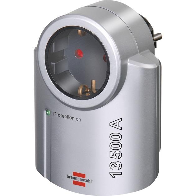 BN-SPP01 limitador de tensión, Protección contra sobretensión