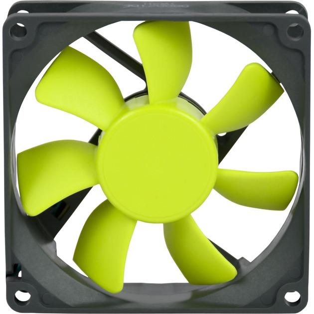 SWIF2-801 ventilador de PC