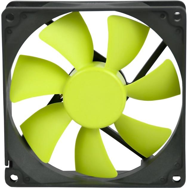 SWIF2-920 ventilador de PC