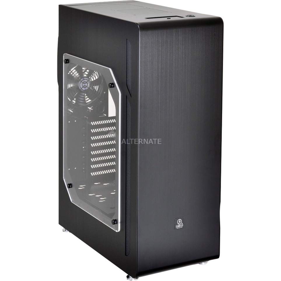 PC-X510WX