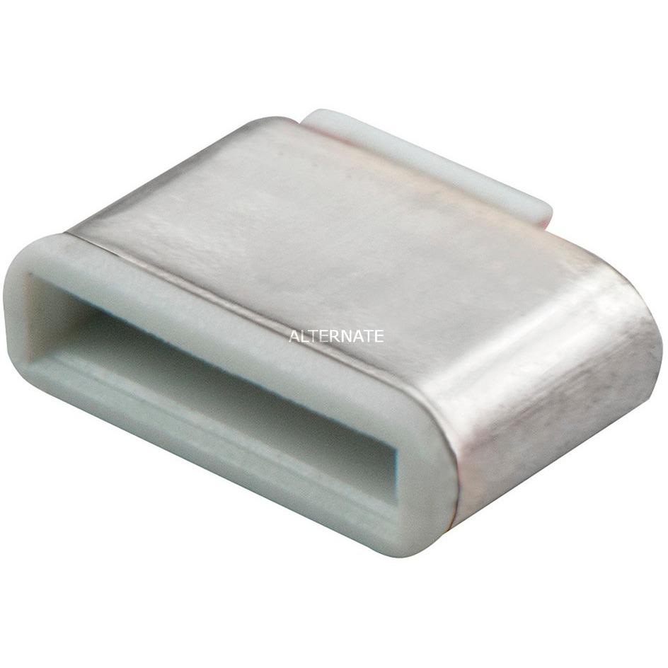 40439 tapón antipolvo para puerto 10 pieza(s), Seguridad