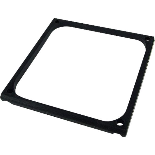 38177 hardware accesorio de refrigeración Negro, Bastidor de instalación