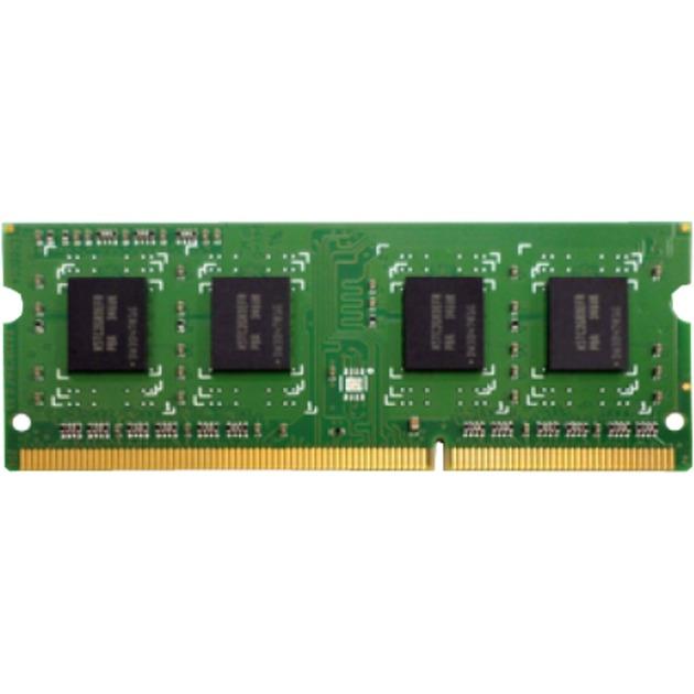 SO-DIMM 4 GB DDR3L-1600 , Memoria RAM