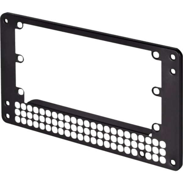 SST-PP08B kit de montaje, Adaptador