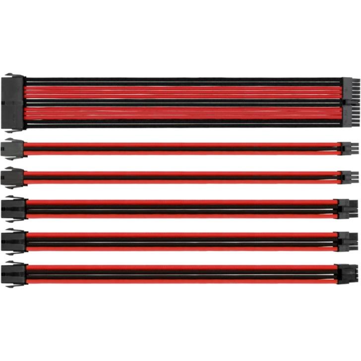 AC-033-CN1NAN-A1 cable de alimentación interna 0,3 m