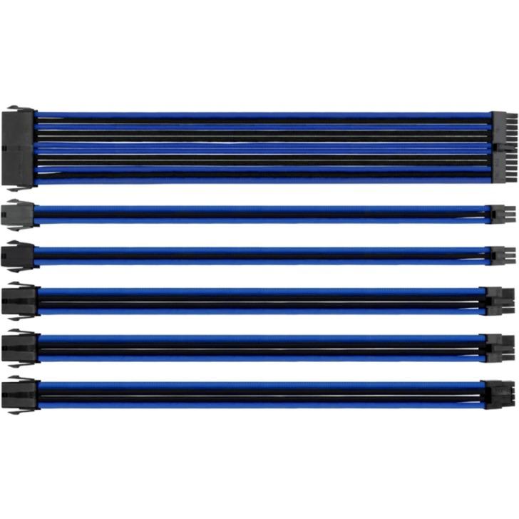 AC-035-CN1NAN-A1 0.3m cable de alimentación interna