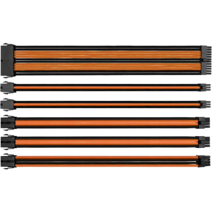 AC-036-CN1NAN-A1 0.3m cable de alimentación interna