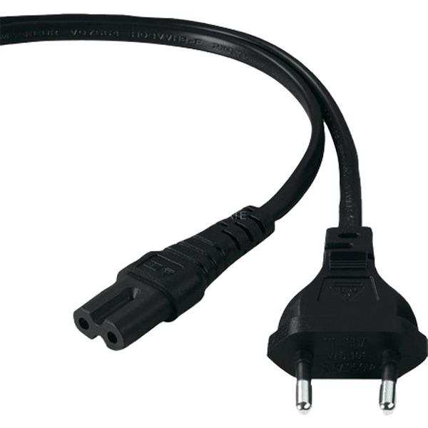 95038 Negro 3m cable de transmisión