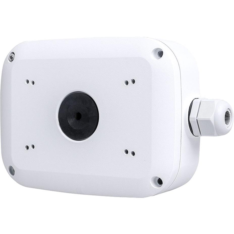 FAB28 , Accesorios de vigilancia