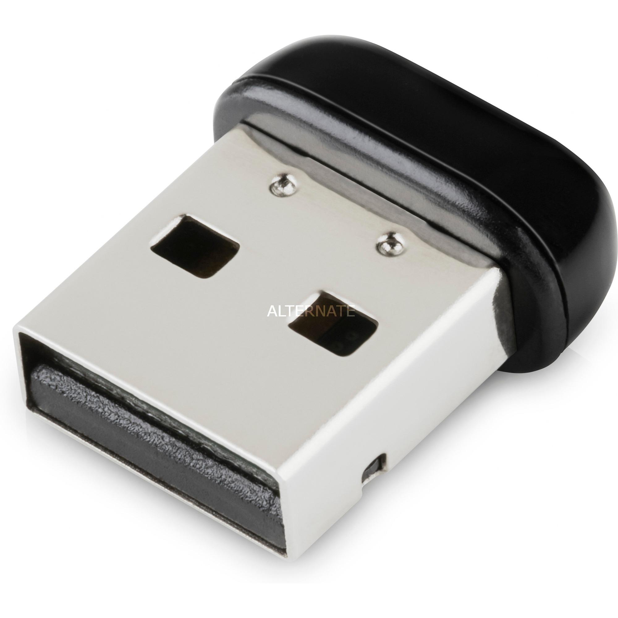 Accesorio adaptador inalámbrico ScanJet 100, Adaptador Wi-Fi