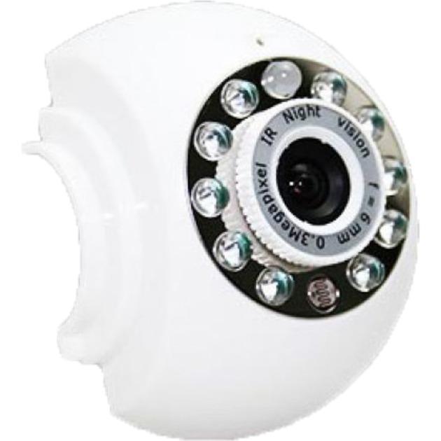 100363 cámaras de seguridad y montaje para vivienda, Filtros