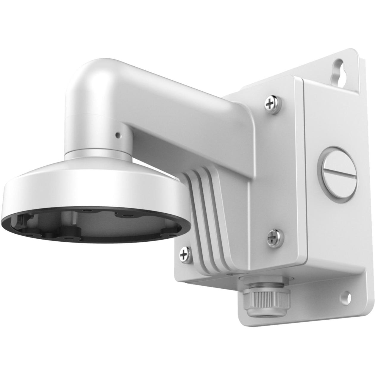 CAS-7302 Pie para cámara, Soporte de pared