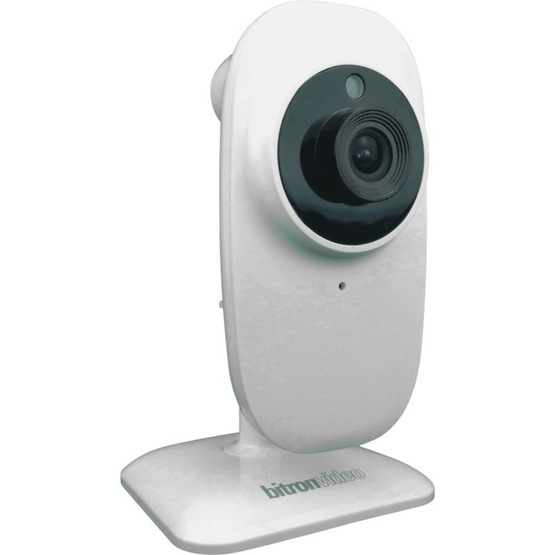 40352617, Cámara de vigilancia