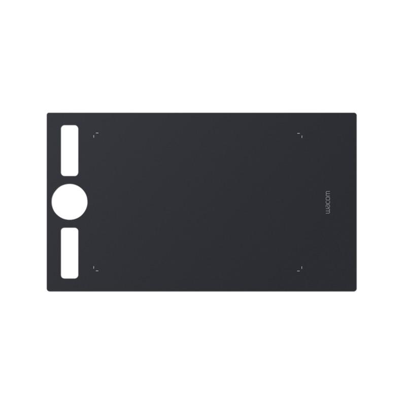 ACK122211 pieza de repuesto de tabletas Hoja de textura, Película protectora