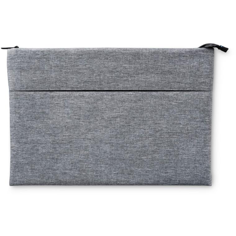 ACK52702 funda para tablet Funda de protección Gris, Bolsa