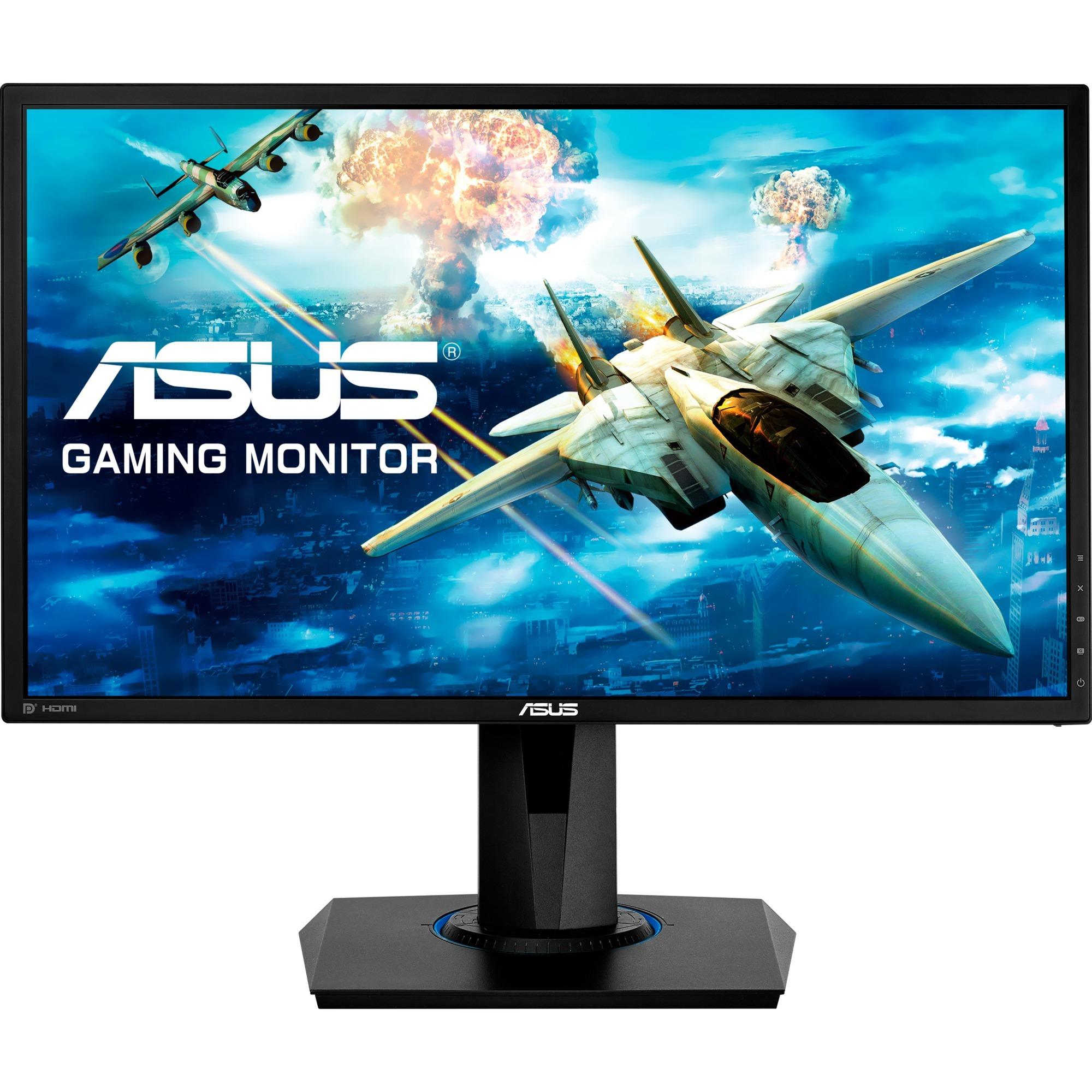 90LM02V0-B02370, Monitor LED