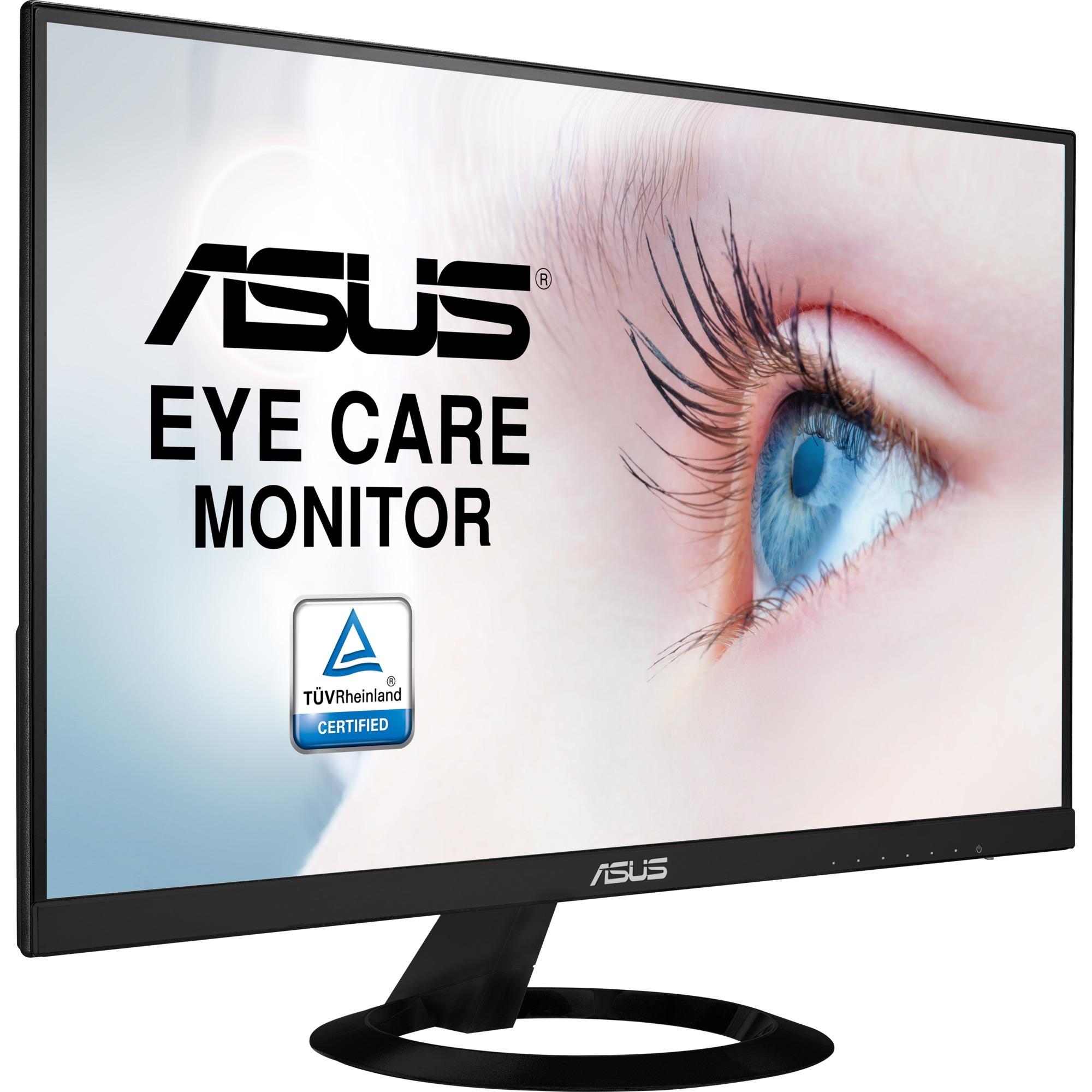 90LM02X0-B01470, Monitor LED