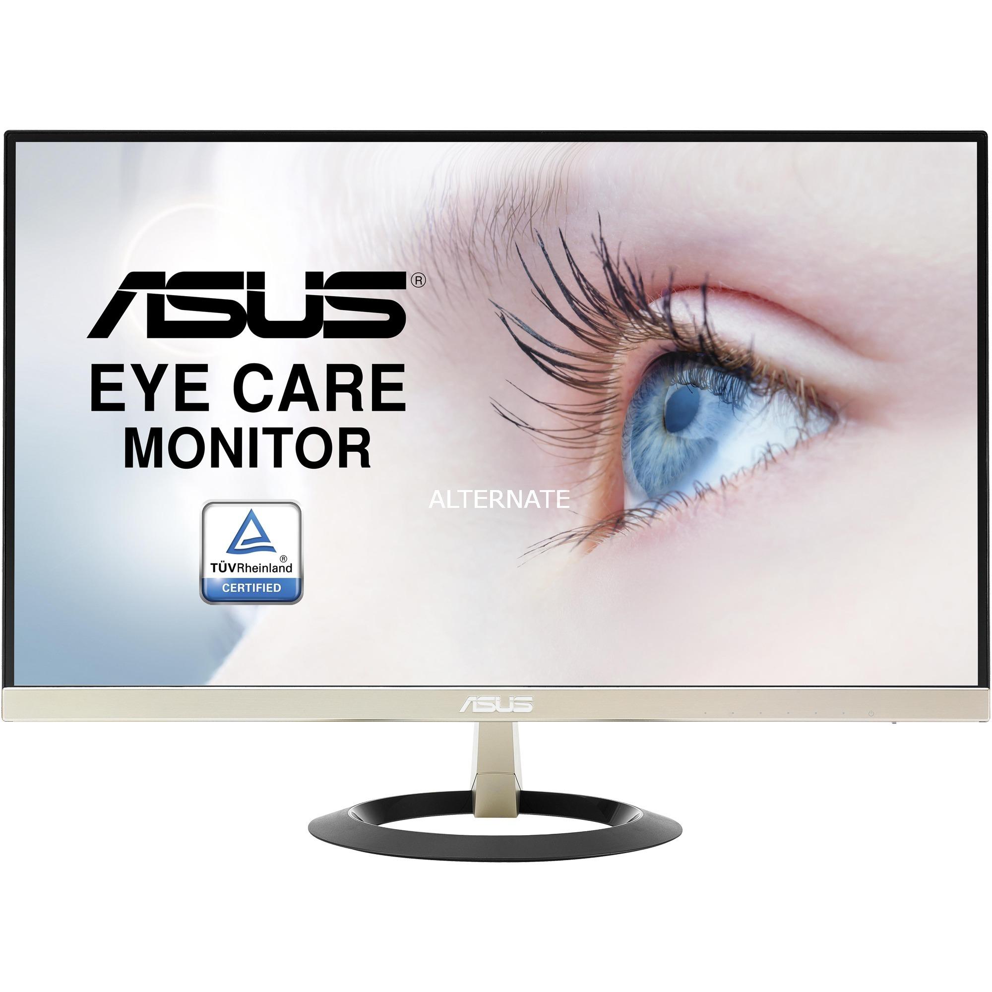 90LM02XC-B02470, Monitor LED