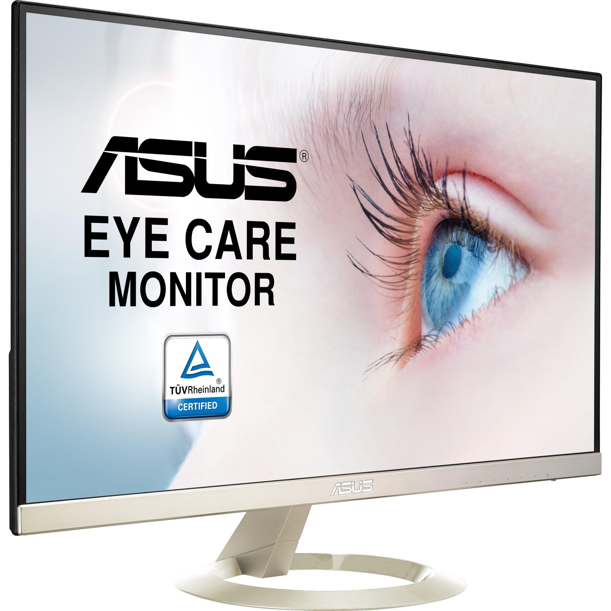 90LM039C-B01370, Monitor LED