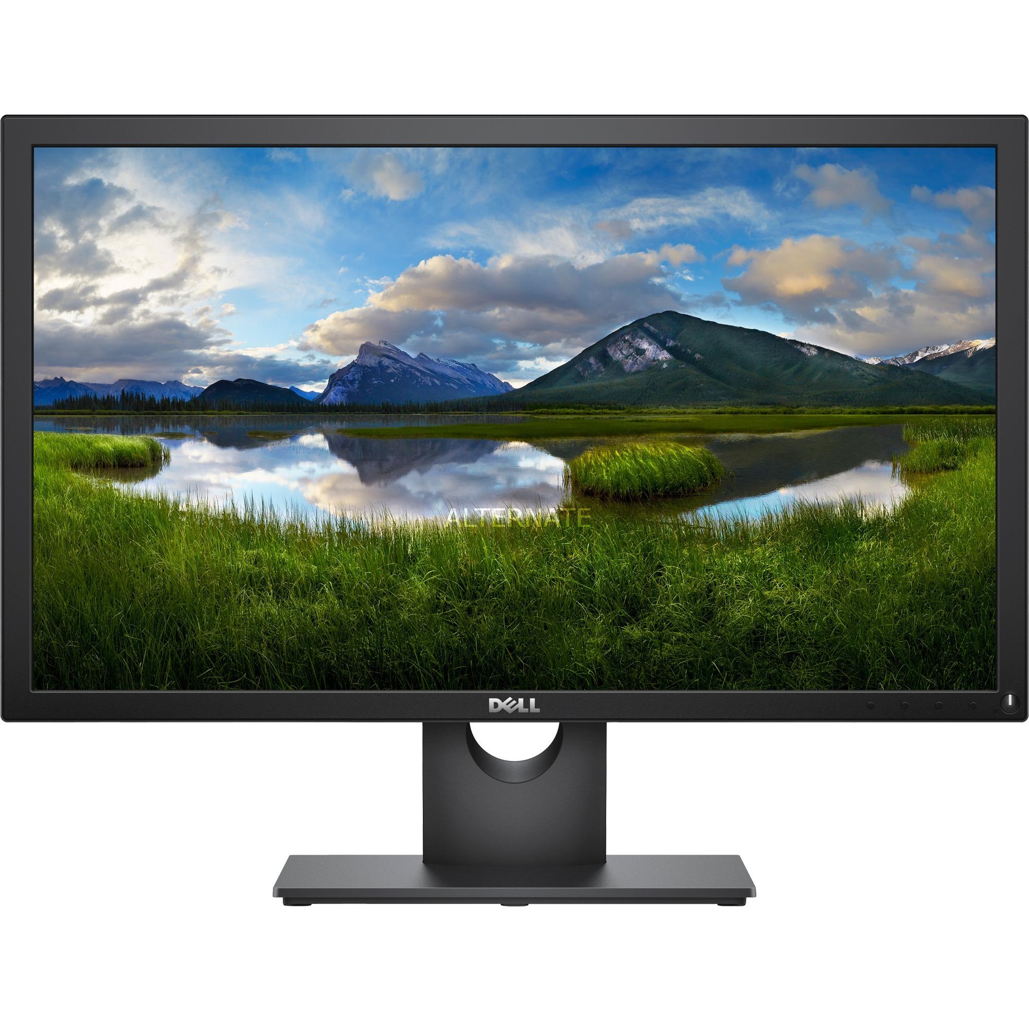 E2318HN, Monitor LED